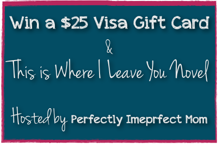 25 visa giftcard giveaway