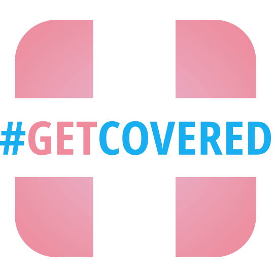 #GetCovered #TakeCareChat September 3rd, 2014 at 1pm EST