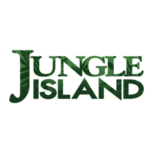 Jungle Island Miami (Logo)