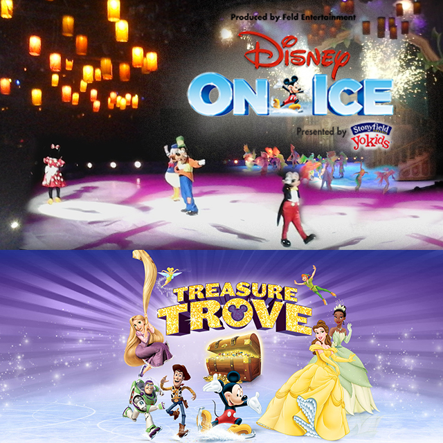 Disney_On_Ice_Treasure_Trove_2015_Collage_Social_Commerce_Mom