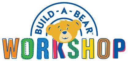 BAB Logo rsd