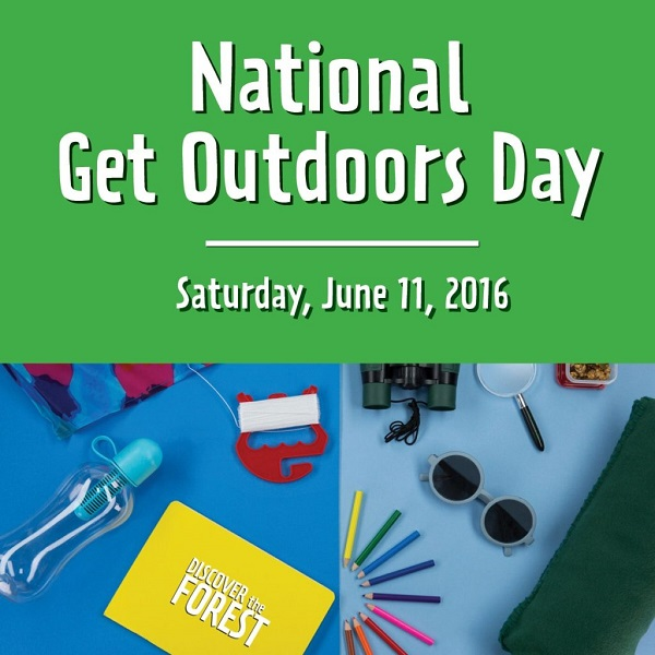 National-Get-Outdoors-Day-1024x1024