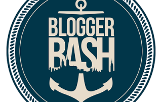 Join me in NYC at Blogger Bash. Use code BlogginMamasRock for a discount.