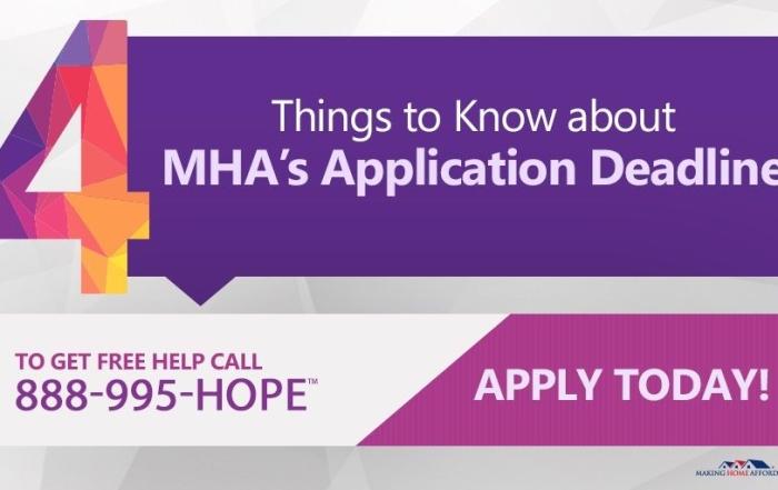 mha-purple-image