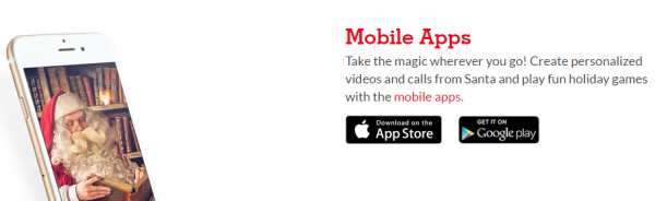 personalized-santa-video-messages-and-calls-portable-north-pole-mobile-apps