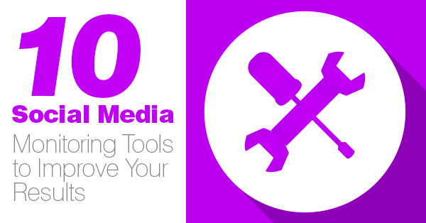 Ten-Social-Media-Monitoring-Tools-to-Improve-Your-Results-Social-Commerce-Mom