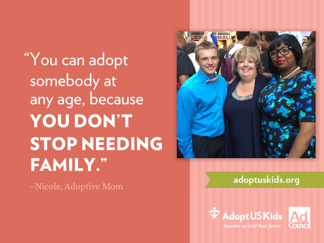 adoption_quote_family