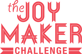 The Joy Maker Challenge sponsored by Hasbro