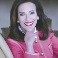 Jill Barad