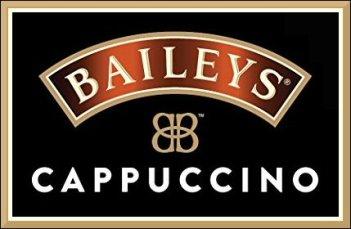 Baileys-Cappuccino-Logo
