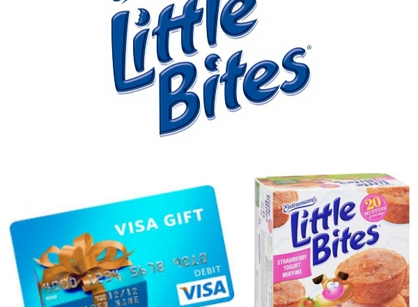 Mother's Day breakfast giveaway