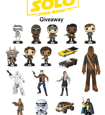 star-wars-solo-a-star-wars-story-giveaway