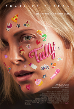 Tully Mother's Day Giveaway