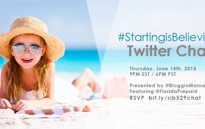 529 Summer Jumpstart Florida Prepaid Twitter Party
