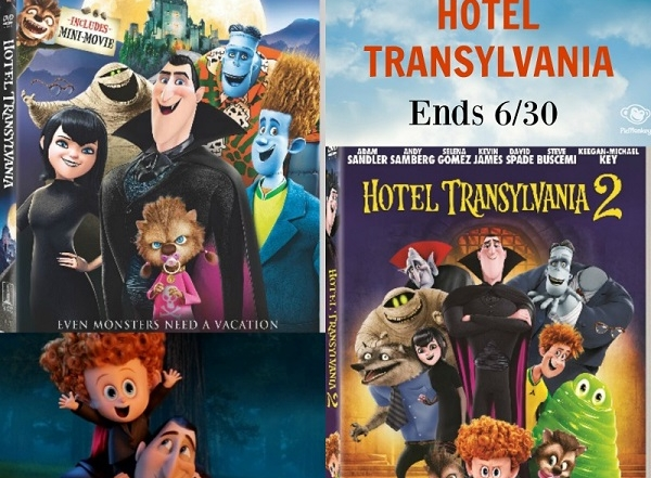 Hotel_Transylvania_giveaway