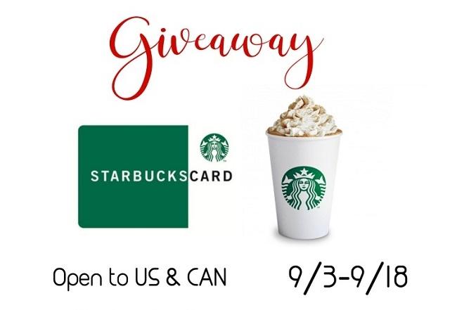 Starbucks93918