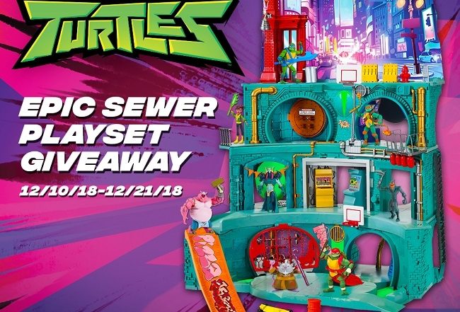 Rise-TMNT-Giant-Figs-Week-Lair-Giveaway-Facebook-Instagram-Image