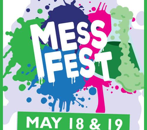 Mess Fest