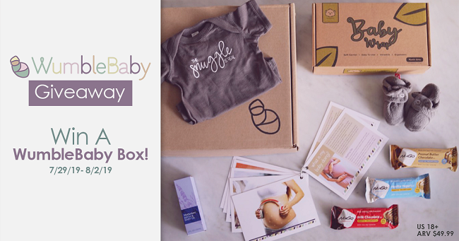 Wumble-Baby-Giveaway-Bloggin-Mamas-Blog