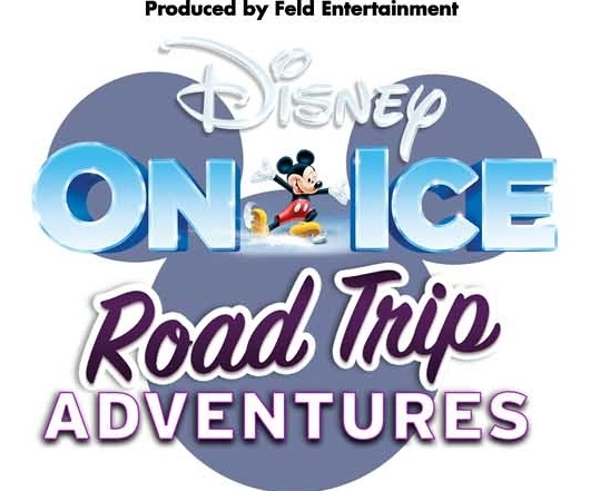 Disney On Ice Road Trip Adventures resized